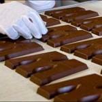 От какао-бобов к шоколаду-1