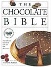 как есть шоколад