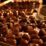 Требования к качеству шоколадных изделий и основные задачи темперирования шоколадных масс